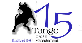 Tango Capital Management celebrated its 25th anniversary in 2013